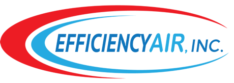 Efficiency Air - The Heating & Cooling Experts in Victoria and Edna, Texas